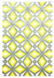 yellow striped outdoor rug yellow outdoor rug target and white striped gray brown indoor area rugs