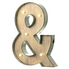 letter wall lights letter wall lights letter wall lights light up letter wall decor led letter wall lights light up wall letters