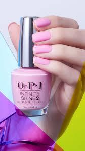 賞櫻造型絕對不能漏掉你的指尖用十大絕美櫻花精選色跟上浪漫櫻花風潮
