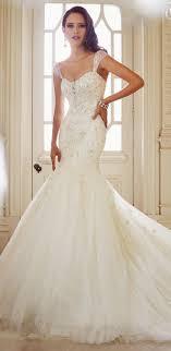 Sophia Tolli Fall 2014 Bridal Collection Belle The Magazine