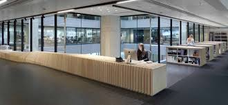 office interior designers london. Modren Designers London Inside Office Interior Designers