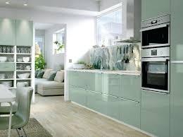 dreaded range mint green kitchen cupboard doors avail in high gloss lime green kitchen cupboard doors
