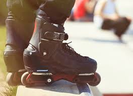 The 7 Best Aggressive Inline Skates