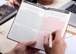 mii app planner zo euml matthews designs < back to portfolio list