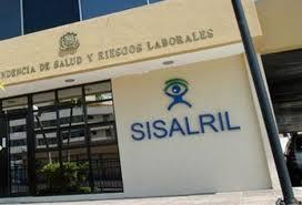 La SISALRIL elige su Comité de Etica Pública - Actualidad Medica