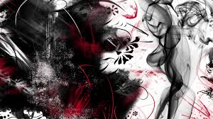 hd wallpaper 1920x1080 abstract. Modren 1920x1080 Abstract Background 18 Inside Hd Wallpaper 1920x1080