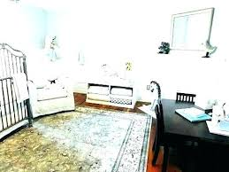 nursery rugs boy round nursery rug nursery rugs boy area rug quality baby or for extraordinary
