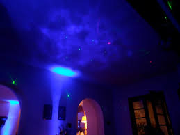 star projection on ceiling orlando dj and lighting