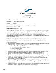 Business Development Manager Cover Letter Sample Development Manager Cover Letter Bezholesterol