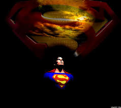superman wallpaper android phone