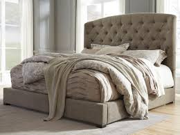 Ashley Furniture Bed Prices Ashley Furniture Off White Bedroom Set ...