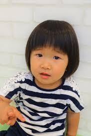 こどもの髪型 6月28日 レイクタウン店 チョッキンズのチョキ友ブログ