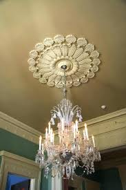 what size medallion for chandelier chandelier ceiling medallion full size of home chandelier ceiling medallion home