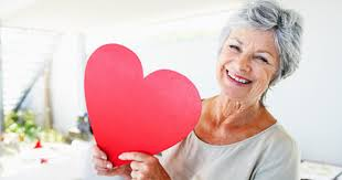 10 fantastic valentine s day ideas for seniors activities and gifts