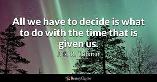 Tolkien Quotes Extraordinary J R R Tolkien Quotes BrainyQuote