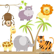 baby shower zoo animals. Beautiful Baby View Original Size Throughout Baby Shower Zoo Animals A