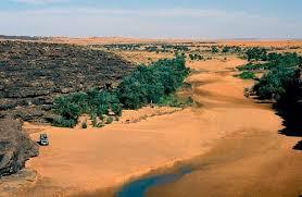 """Résultat de recherche d'images pour """"tidjikja mauritanie"""""""