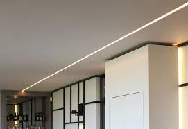 kreon lighting. Kreon Lighting Y
