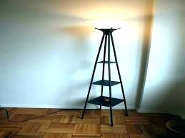 led brightech sky torchiere super bright floor lamp very extra lamps for reading halogen torchiere fl