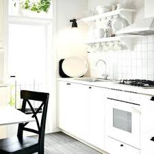 design kitchen furniture. Ikea Kitchen Inspiration Design 2 Design Kitchen Furniture