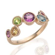 david yurman デイビットユーマン アクセサリー ネックレス david yurman albion petite pendant with semiprecious stone diamonds on chain