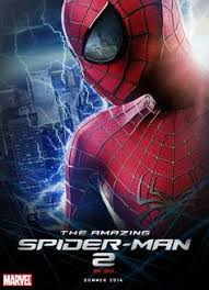 x men first class movies first class the amazing spider man 2 watch full movie the amazing spider man 2 hd megavideo streaming putlocker the amazing spider man 2 letmewatchthis movies hd full