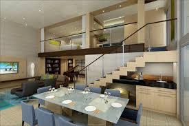 Home Decor Uk Home Design Ideas - Home interiors uk
