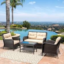 outdoor furniture west elm. Patio Furniture Jobs West Elm Used Medium Size Of . Outdoor