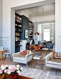 home interior designing. 2716 best home + interior design images on pinterest | bedroom inspo, brass hardware and china cabinet display designing