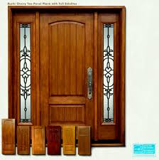 home windows design. Window Design Home Doors And Windows Designs Cobra O