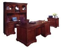 windemere discount office furniture cheapest office desks