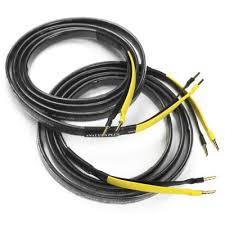 Аудио-видео <b>кабели</b>, адаптеры, переходники <b>Analysis Plus</b> ...