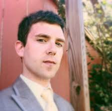 Matthew Morton - Address, Phone Number, Public Records | Radaris