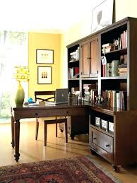 Painting Ideas For Home Office Best Design