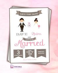 downloadable save the date templates free save date free pdf the templates mediaschool info