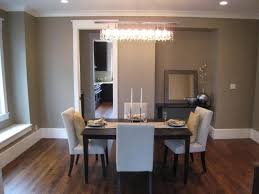 dining room colors brown. grey and white dining room best ideas about gray colors brown