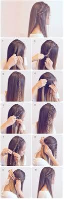 M S De 25 Ideas Incre Bles Sobre Peinados En Pinterest Peinados