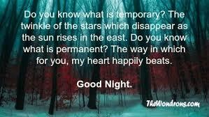 Inspirational Good Night Quotes Fascinating Inspirationalgoodnightquotesjpg 48×48 Good Night Pinterest