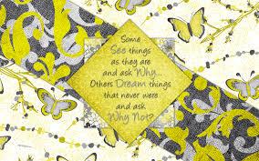 1680x1050 pretty erfly wallpaper gray yellow erfly background wallpaper wallpaper profilerehab