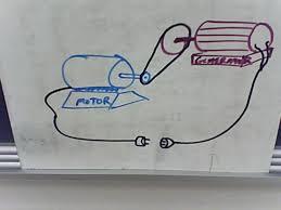 mazda 6 circuit diagram on mazda images free download wiring diagrams 2002 Mazda Tribute Radio Wiring Diagram mazda 6 circuit diagram 16 09 mazda 5 radio wiring diagram wiring diagram for 2001 mazda 626 horn radio wiring diagram for 2002 mazda tribute