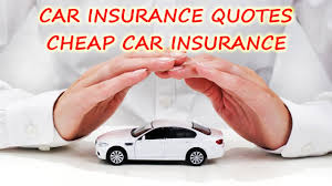confused car insurance quick quote car insurance quotes car insurance insurance