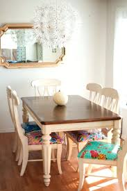 indoor dining room chair pads. dining chairs: full size of roomseat cushion for room chairs beautiful indoor chair pads