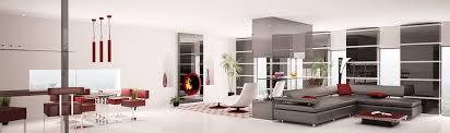 Brilliant Furniture Stores Miami With Ft Lauderdale Furniture