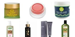 2016 um size of makeup storage best natural and organicup brands 2016best best organic makeuprands in