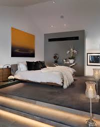 Create Your Dream Bedroom sleep in luxury top tips for a dream bedroom daily dream decor 1232 by uwakikaiketsu.us