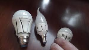 ОНЛАЙН ТРЕЙД.РУ — Светодиодная <b>лампа Uniel LED</b>-A60-11W ...
