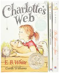 academic essays online for step in writing an essay once more to the lake by e b white essay