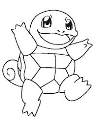 Kleurplaat Pokemon Go Schattige Pikacho Free Coloring Pages Of