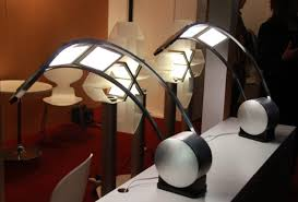 future designs lighting. lamps can be beyond your imagination in many ways photo credit design lighting tokyo future designs