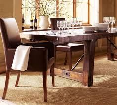 Great Dining Room Chairs  Home Design IdeasSolid Wood Formal Dining Room Sets
